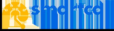 logo-smart-blue