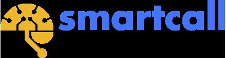 logo smartcall